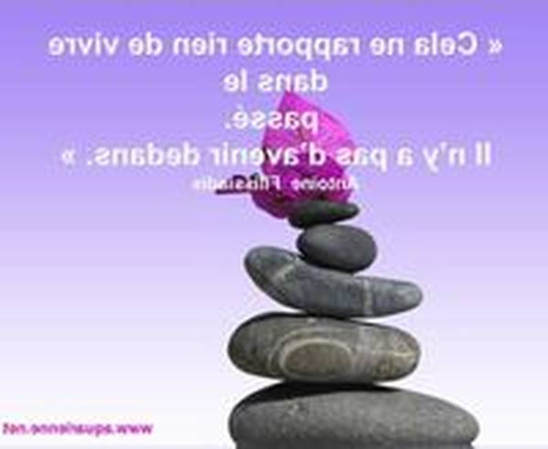 eckhart tolle video youtube