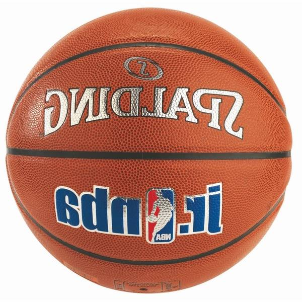 diametre ballon basket